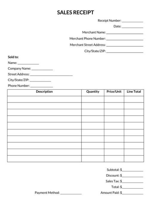 Sales-Receipt-Template_