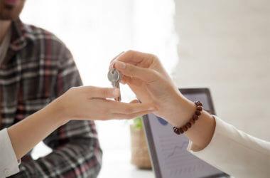 Short Term Rental Agreement Templates