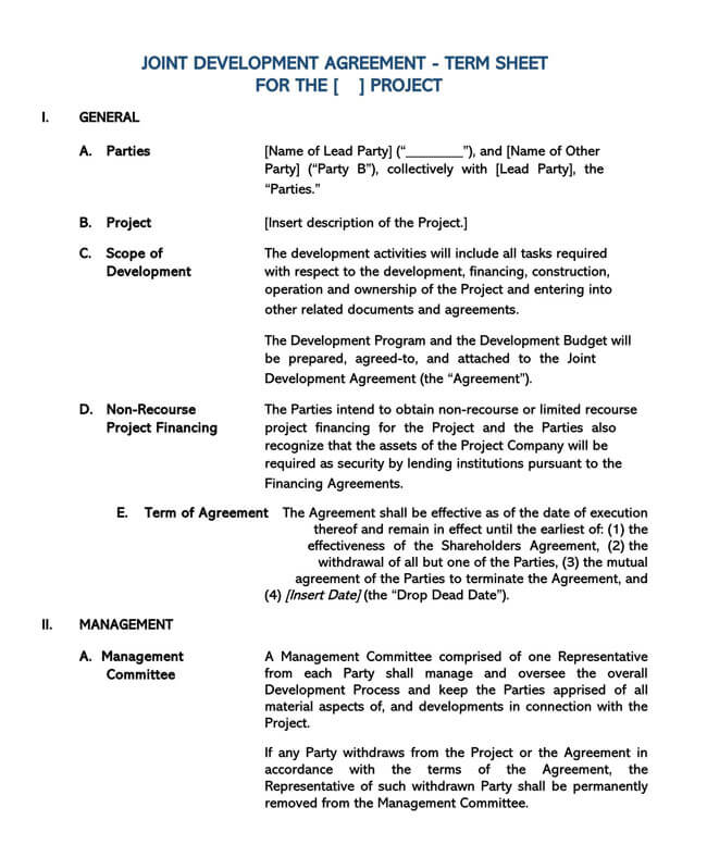 Stock Purchase Agreement Templates 21