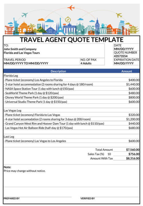 Travel-Agent-Quote-Template_.jpg