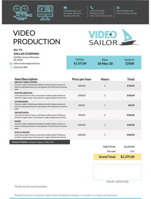 Video-Production-Quote-Template_