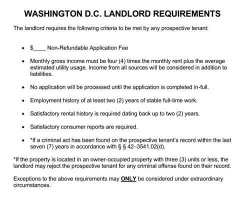 Washington-DC-Rental-Application_