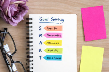SMART Goal: Guide and Free Templates