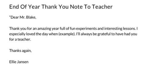 End-Of-Year-Thank-You-Note-To-Teacher_