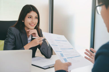 How to Write a Job Proposal Letter (with Examples)