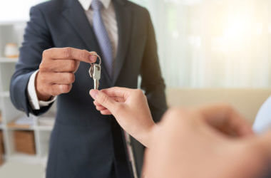 Landlord's Guide for Renting Commercial Real Estate