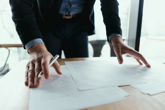 Office Space Lease Agreement