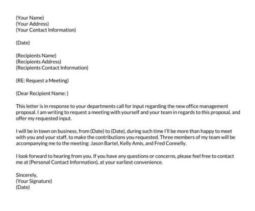 Sample-Formal-Request-Letter-for-Meeting-Appointment