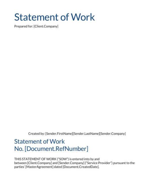 Statement-of-Work-04