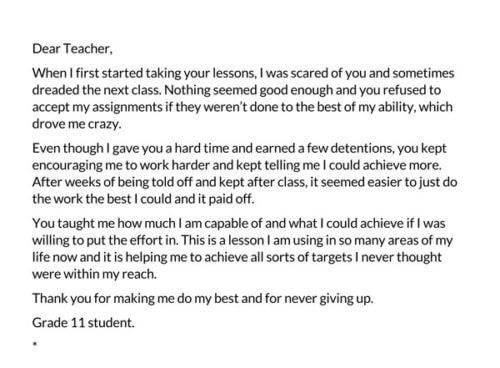 Teacher-Appreciation-Letter-Sample-01