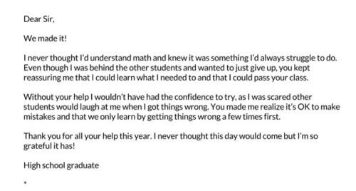 Teacher-Appreciation-Letter-Sample-02
