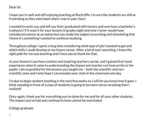 Teacher-Appreciation-Letter-Sample-04