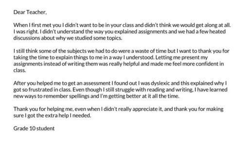 Teacher-Appreciation-Letter-Sample-05
