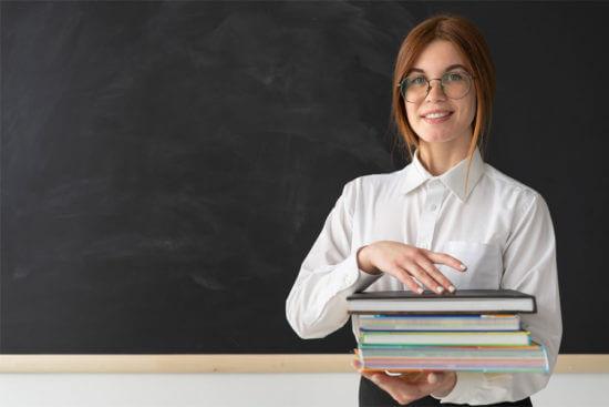 Teacher Letter of Intent to Return