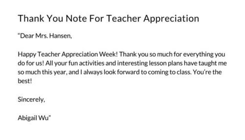 Thank-You-Note-For-Teacher-Appreciation