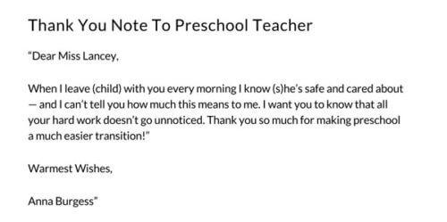 Thank-You-Note-To-Preschool-Teacher