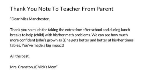 Thank-You-Note-To-Teacher-From-Parent