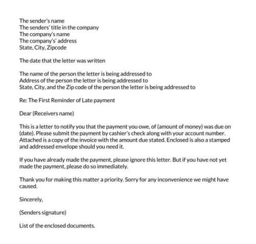 A-Professional-And-Brief-Sample-Letter-For-Payment-Reminder_