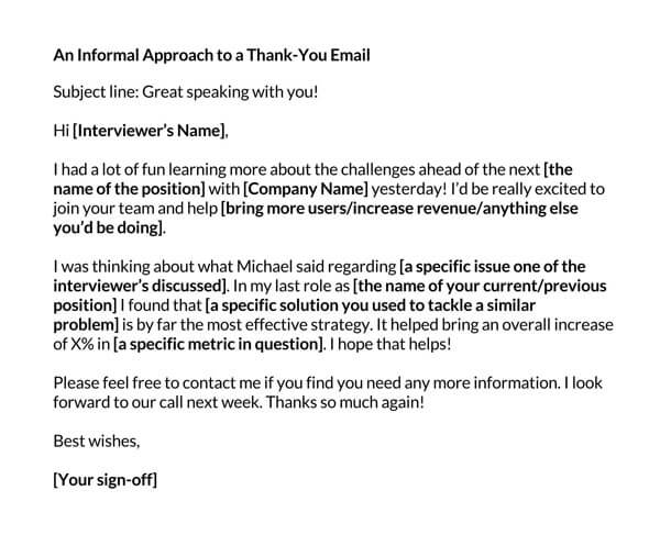 An-Informal-Approach-to-a-Thank-You-Email_