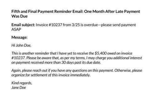 Fifth-and-Final-Payment-Reminder-Email