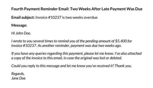 Fourth-Payment-Reminder-Email_