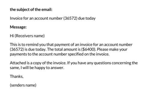 Sample-Email-for-Payment-Reminder_