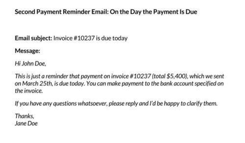 Second-Payment-Reminder-Email_