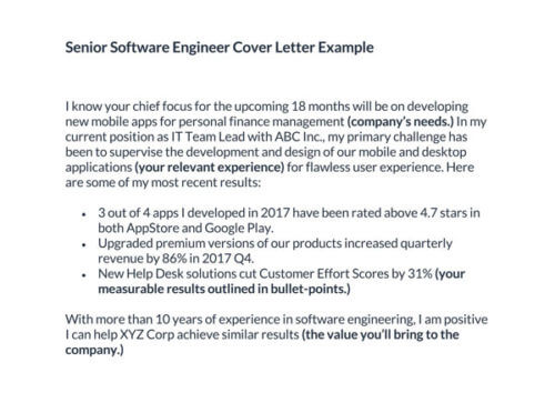 Senior-Software-Engineer-Cover-Letter-Example