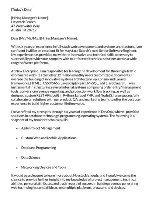 Software-Engineer-Cover-Letter-(Text-Version)