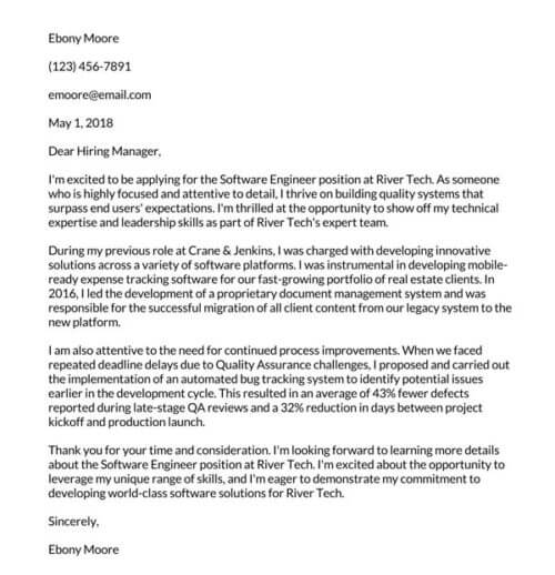 Software-Engineering-Cover-Letter-Sample