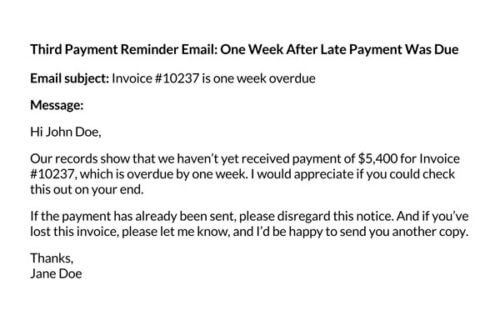 Third-Payment-Reminder-Email_