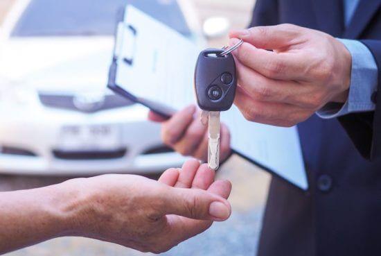 Arizona-Vehicle-Bill-of-Sale