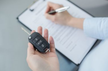 Arkansas vehicle bill of sale