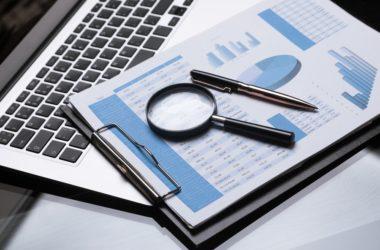 audit-report