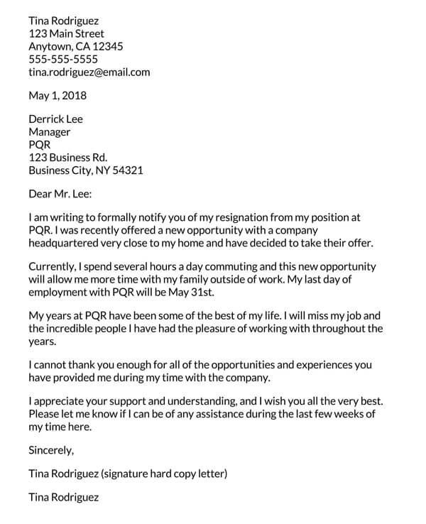Resignation-Letter-for-New-Job-Opportunity