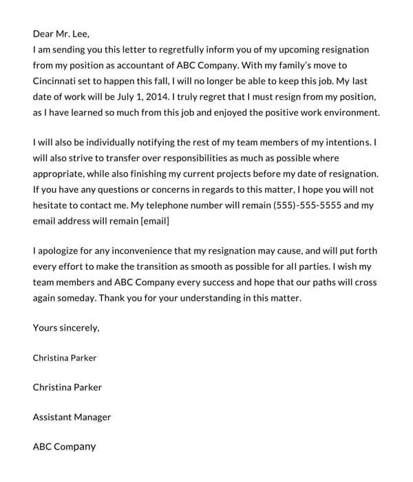 Resignation-Letter-with-Regert