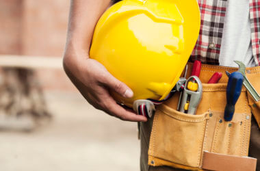 construction worker cover letter
