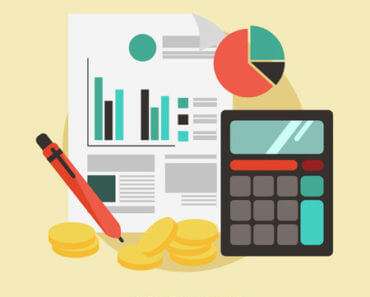 sample of accountant reference letter