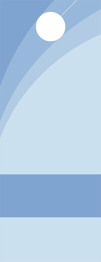 Free Door Hanger Template For Word from www.wordtemplatesonline.net