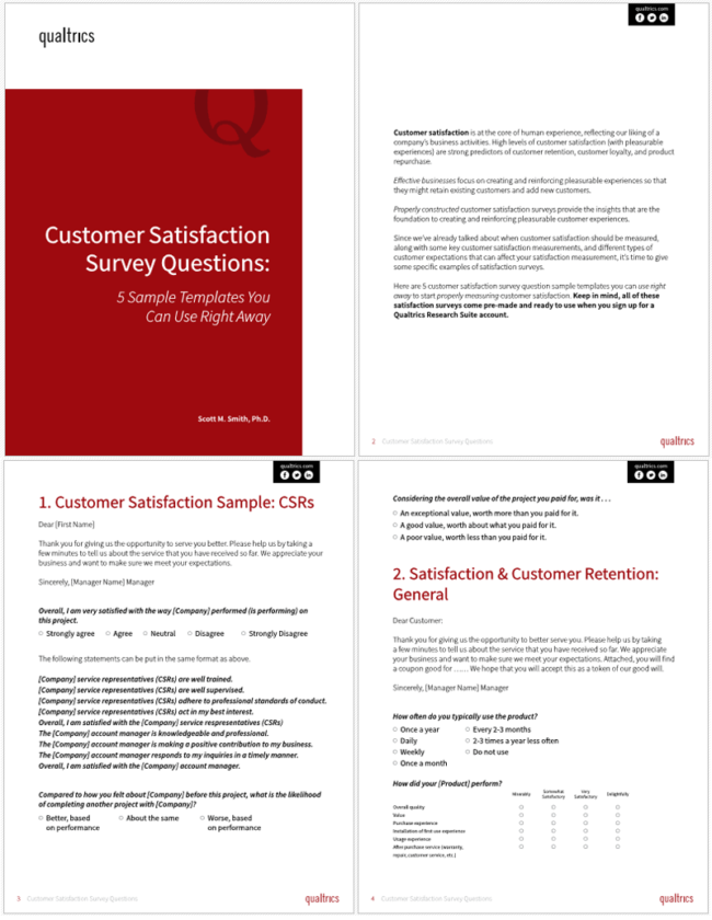 Cool customer profitability analysis template gallery for Client analysis template