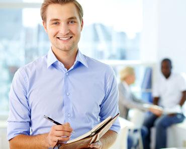Employee on Free or Paid Internship