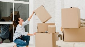 Free House Moving Checklists and Moving Tips