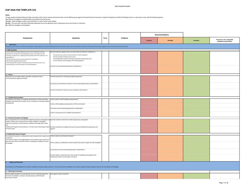 6 printable decision tree templates to create decision trees