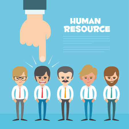 Reference Letters for Human Resource (15+ Samples) with Writing Tips