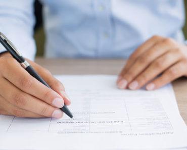 sample of landlord reference letter