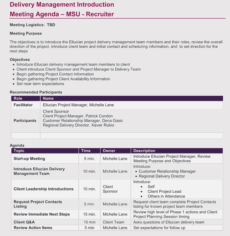 Strategic management meeting agendas 10 free templates editable strategic management agendas altavistaventures Gallery