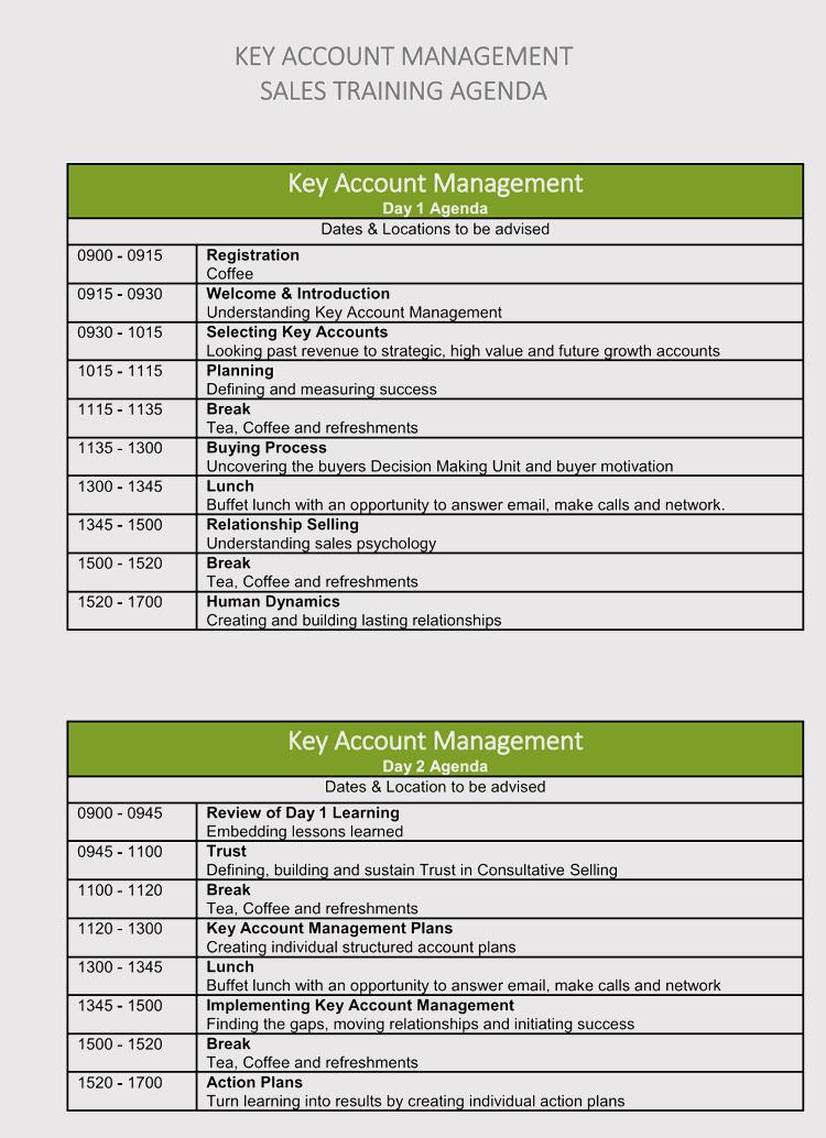 Strategic management meeting agendas 10 free templates free strategic management agendas altavistaventures Gallery