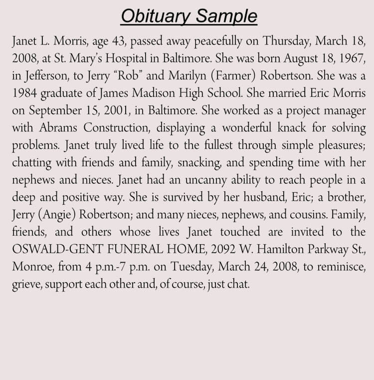 Obituary-card-Sample