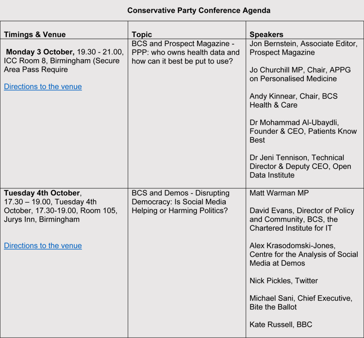 Business Conference Meeting Agenda Sample