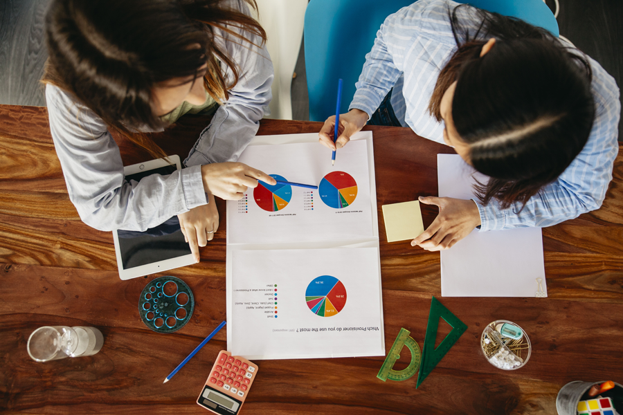 Printable-Blank-Non-Profit-Board-Meeting-Agenda-Templates